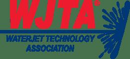 Water Jet Technology Association Logo