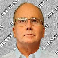 Tim Wilson, CEO